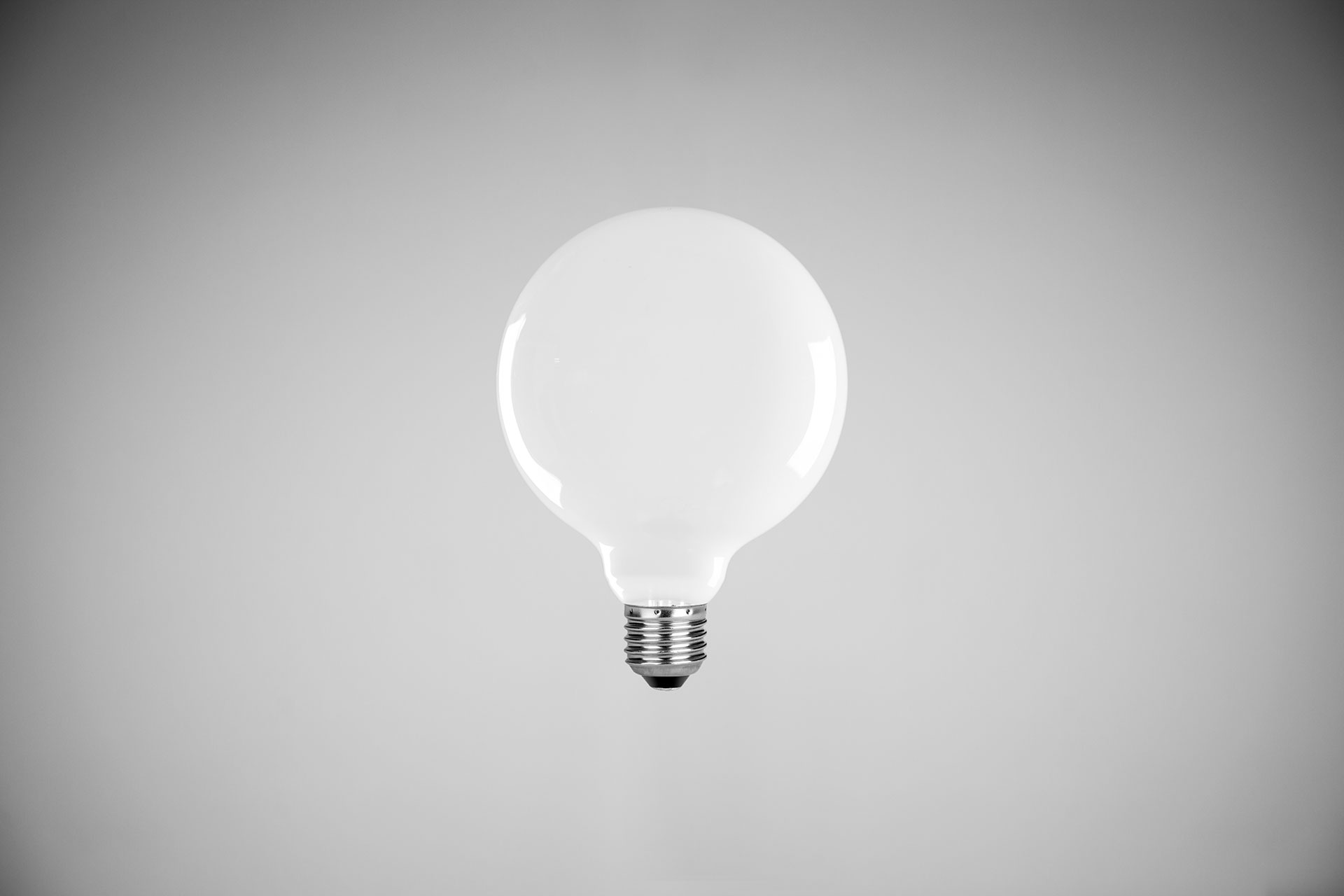 LARGE-MILK-LED-DIMMABLE