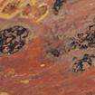 Aged Copper (+20%)