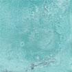 Turquoise Patina (+20%)