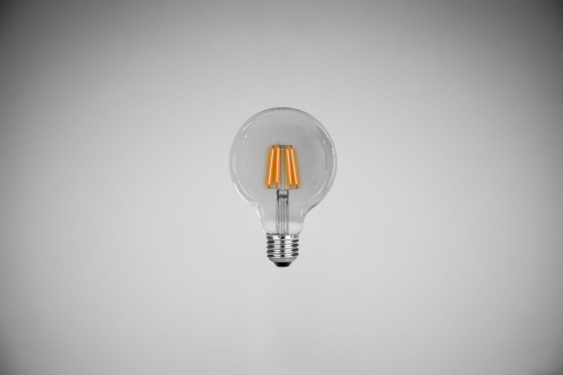 MEDIUM-LED